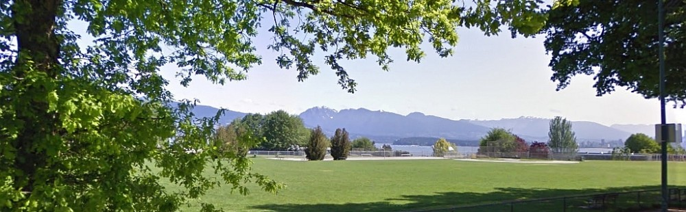 West Point Grey Residents Association