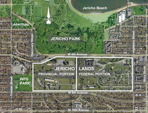 JerichoLands-plan-colour-crop2